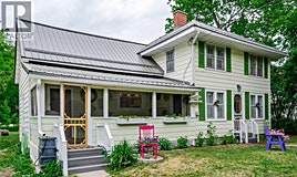 2736 Chalmers Avenue, Smith-Ennismore-Lakefield, ON, K0L 3G0