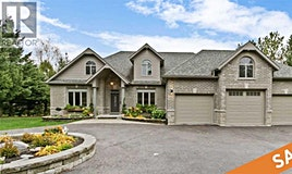 0 Hearns Road, Quinte West, ON, K0K 2C0