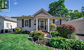17 Chestnut Hill, Port Hope, ON, L1A 2B1