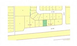 4524 50 Avenue, Warburg, AB, T0C 2T0