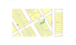 5016 51 Street, Warburg, AB, T0C 2T0