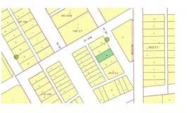 5012 51 Street, Warburg, AB, T0C 2T0