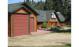 554-5124 Twp Road, Rural Lac Ste. Anne County, AB, T0E 0J0