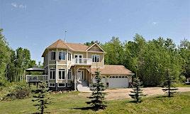 47-54013 Rng Rd 30, Rural Lac Ste. Anne County, AB, T0E 0A1