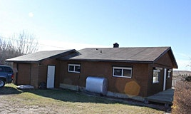 3503 Twp Rd 560, Rural St. Paul County, AB, T0A 1X0