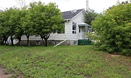 5106 50 Street, Rural Two Hills County, AB, T0K 3K0