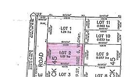 6105 48 Street, Elk Point, AB, T0A 1A0