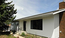 5312 S Willow Drive, Boyle, AB, T0A 0M0