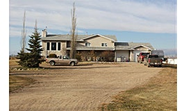 10204 Twp Rd 594, Rural St. Paul County, AB, T0A 3A3