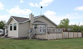 40038 Twp Rd 532, Town Of Vermilion, AB, T0B 1G0