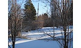 5219 48a Avenue, Rural Lac Ste. Anne County, AB, T0E 0A0