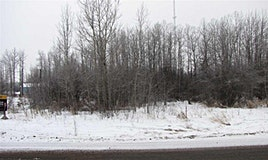 5007 Highway 633, Rural Lac Ste. Anne County, AB, T0E 0L0