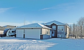 3721 47 Street, Gibbons, AB, T0A 1N0