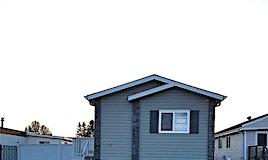 420 Parkland Square, Rural Parkland County, AB, T7X 3P3