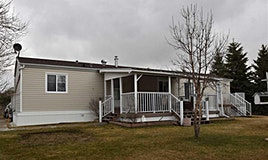 111-110, Rng Road, Rural St. Paul County, AB, T0A 2G0
