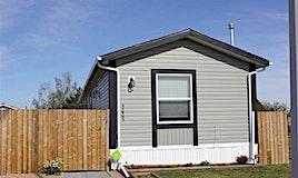 5009 55 Street, Elk Point, AB, T0A 1A0