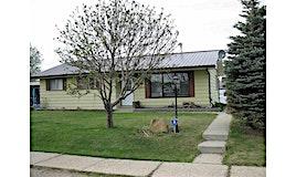 4704 46 Avenue, Rural Yellowhead, AB, T0E 0T0