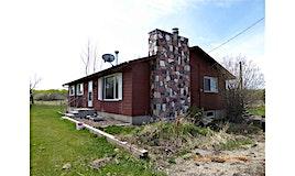 50210 Range Road 210, Rural Beaver County, AB, T0B 4J2