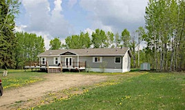 54 Mystic Meadows, Rural Athabasca County, AB, T0A 1Z0