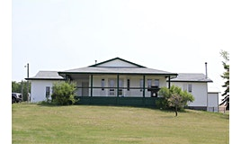 55229 Sec Hwy 897, Rural St. Paul County, AB, T0A 1X0