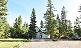811 Oldtimer's Drive, Athabasca, AB, T0A 0M0