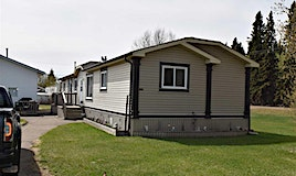 5131 52 Avenue, Rural Smoky Lake County, AB, T0A 3L0