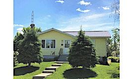 4905 56 Avenue, Rural Yellowhead, AB, T0E 2M0