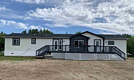 22418 Twp 610, Rural Thorhild County, AB, T0A 3J0