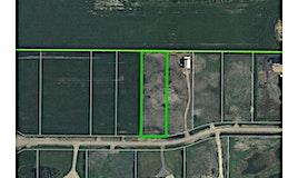 100-112 58022 Range Road, Rural St. Paul County, AB, T0A 3A0