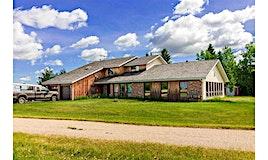 A-49137 Hwy 2, Rural Leduc County, AB, T4X 2T9