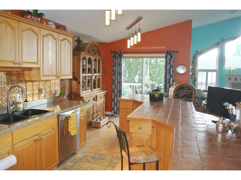 136 Forrest Drive, Rural Strathcona County, AB, House For