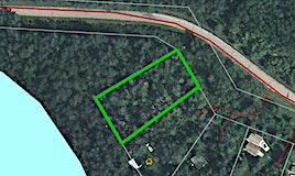 801-11013 Hwy 28, Rural Bonnyville M.D., AB, T0A 0C0