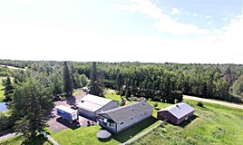 1320 Township Rd 570, Rural Lac Ste. Anne County, AB, T0E 1V0