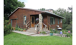 57527 Hwy 41, Rural St. Paul County, AB, T0A 1A0
