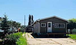 5021 45 Avenue, Calmar, AB, T0C 0V0