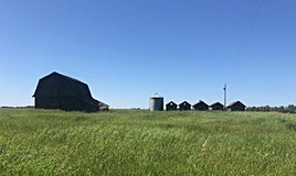 62114 Rr 213, Rural Thorhild County, AB, T0A 2P0