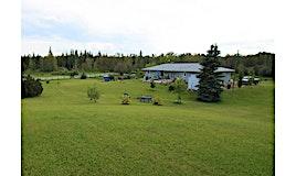 51213 Range Road 200, Rural Beaver County, AB, T0B 4J1