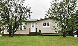 5317 S Willow Drive, Boyle, AB, T0A 0M0