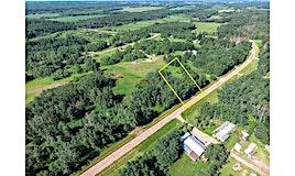 lot northbrook-2 Lot, Rural Thorhild County, AB, T0A 3J0
