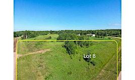 lot northbrook-2 Lot, Rural Thorhild County, AB, T0G 2J0