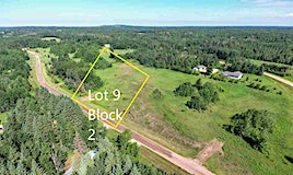 lot northbrook-2 Lot, Rural Thorhild County, AB, T0G 3J0
