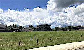 509 River Ravine Es, Rural Brazeau County, AB, T7A 0B9