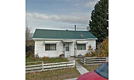 4824 48 Avenue, Rural Yellowhead, AB, T0E 0T0
