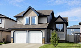 8008 96 Street, Morinville, AB, T8R 1W1