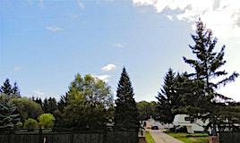 274-54006 Rge Road, Edmonton, AB, T7Z 3S8
