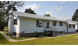 433 6 Street, Rural Thorhild County, AB, T0A 3J0