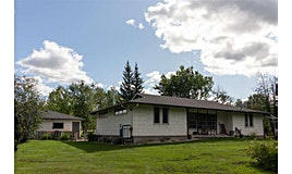 512-62 Twp Road, Fort Saskatchewan, AB, T8C 1H2