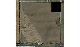 272 NE Township 500 Road, Rural Beaver County, AB, T0C 0V0