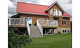 78 Lobstick Place, Rural Yellowhead, AB, T0E 2M0