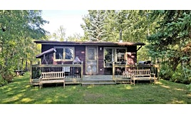 70 Coney Drive, Rural St. Paul County, AB, T0A 3A0